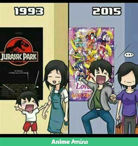 Meme Anime Indonesia - 25 best ideas about meme anime indonesia on pinterest