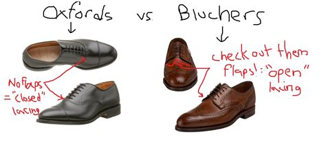 the 10 best looking dress shoes 100