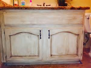 cabinet paint madame butterfly tips tricks for painting oak cabinets evolution of style