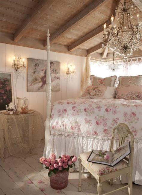 pink floral bedroom ideas pink color scheme archives panda s house 9 interior