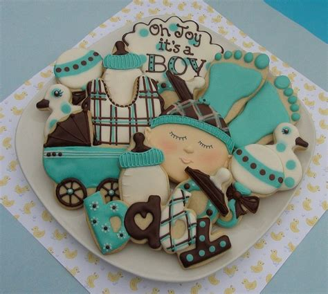 cookie decorating ideas 204 best sugar cookie decorating ideas images on