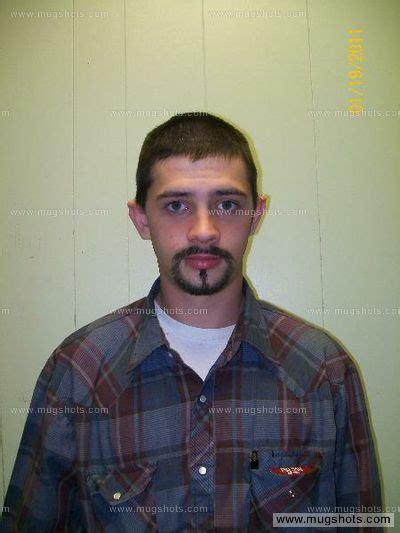 Avoyelles Parish Arrest Records Nicholas Dukes Mugshot Nicholas Dukes Arrest Avoyelles Parish La