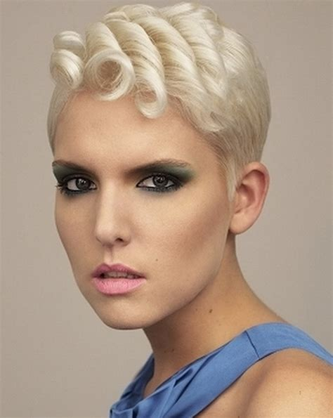 2013 Short Haircuts For Women | short party hairstyles 2013 for women stylish eve