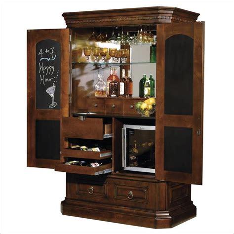 armoire bar ideas armoire bar ideas blackcrowus soapp culture