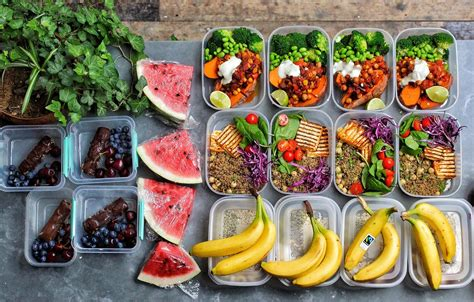 protein vegan diet high protein vegan meal prep avant garde vegan