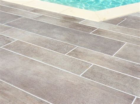 outdoor flooring design desjoyaux ceramic outdoor floor tiles by desjoyaux
