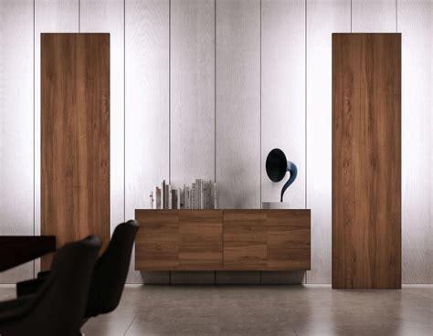 arredo ufficio moderno arredo ufficio moderno mobili arredo ufficio napoli