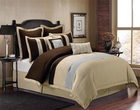 oversized queen comforter 8 piece oversized queen comforter set
