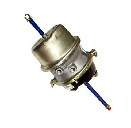 Air Chamber 30 haldex seal 30 30 brake assy