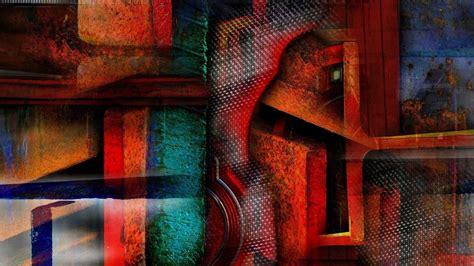 wallpaper for walls rate abstract colorful walls hd wallpaper
