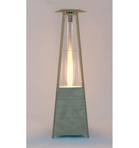 choose a great patio heater in torrance california abc