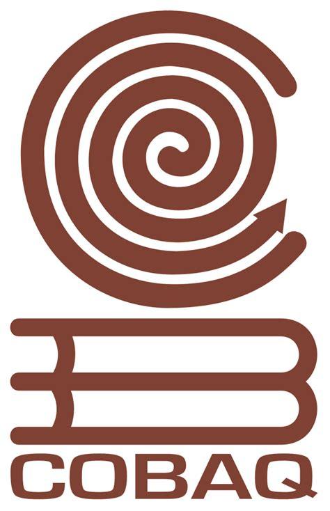 colegio de bachilleres del estadode quertaro cobaq plantel 18 toros cobaq conadeipfba