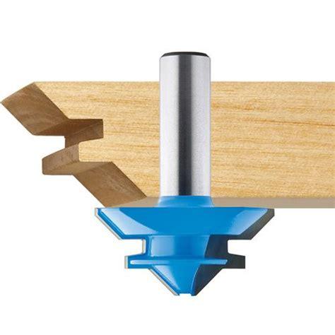 vacuum cl woodworking kreg parts diagram jet parts diagram elsavadorla