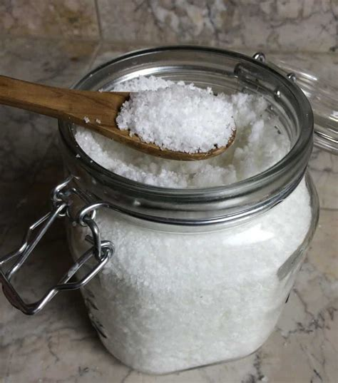 take a bath in pizza bath salts a new j r r tolkien book bubbling bath salts made with essential oils one