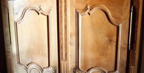 estimation mobiliers anciens meuble ancien