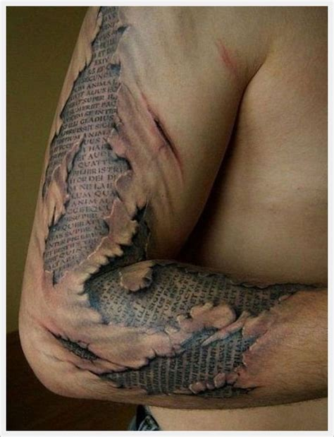 tattoos on pinterest thighs tattoo designs and