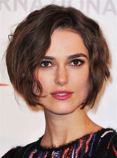 hairstyle for square face pinterest short hairstyles for square faces hair makeup