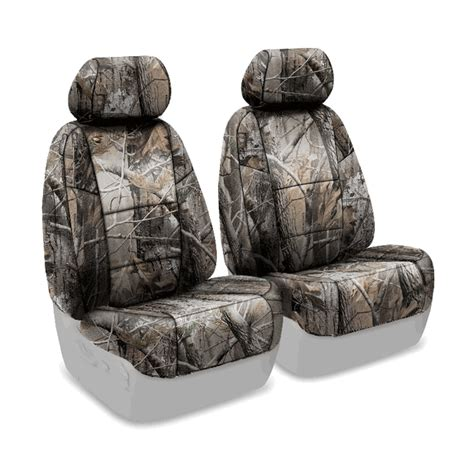 2006 jeep wrangler camo seat covers all things jeep real tree neosupreme seat covers front