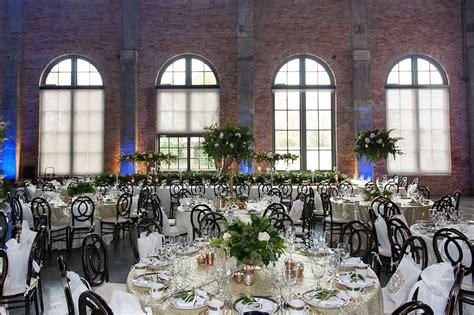 Wedding Planner Dayton Ohio by The Steam Plant Dayton Wedding Photography Ben Elsass