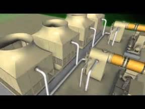 geothermal wellhead modular geothermal wellhead power plant