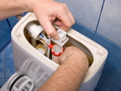 Do It Yourself Plumbing Repair by Common Diy Plumbing Repairs