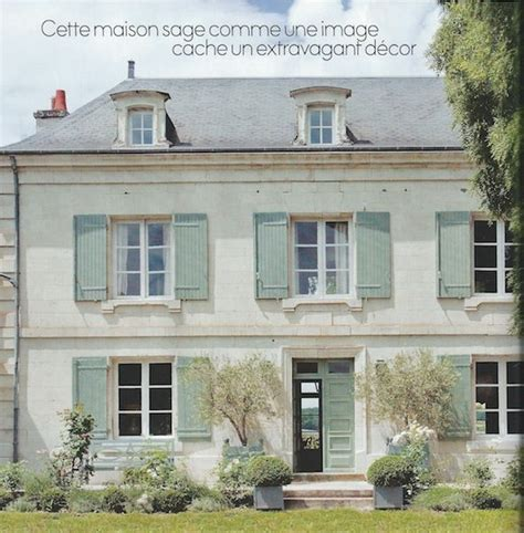 europe house color palette french country villa exterior colors french country