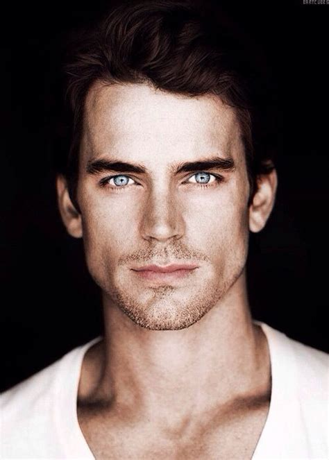 Closeted Guys by 25 Photos Of Matt Bomer In Honor Of His Coming Out Of