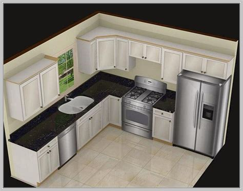 small l shaped kitchen designs layouts best 25 small l shaped kitchens ideas on pinterest