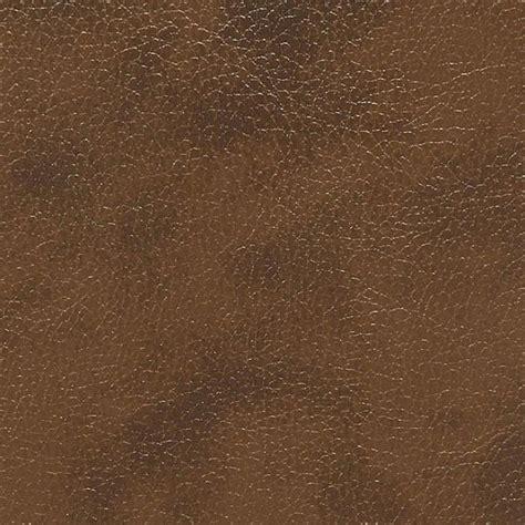 sofa texture sofa texture seamless hd baci living room