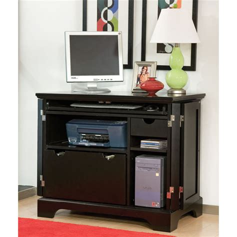 Compact Office Cabinet by Furniture Gt Office Furniture Gt Cabinet Gt Compact Office