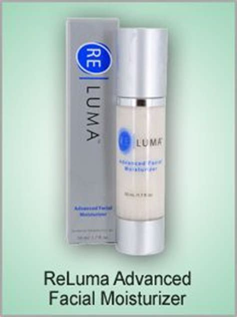 Acl Anti Comedogenic Lotion 1000 images about reluma anti aging skin care on