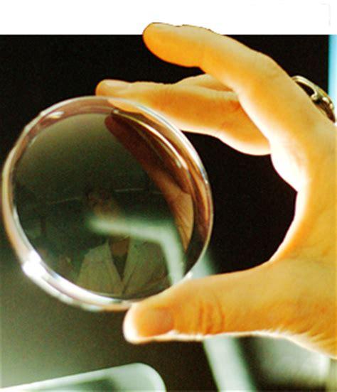 Harga Lensa Kacamata Merk Essilor tips membersihkan kaca pada kacamata info trend kacamata