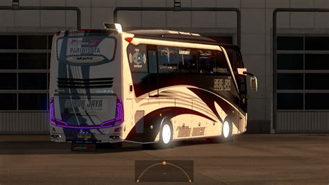 mod game ets2 rasa indonesia kumpulan game full version pc terbaru ep3 shd by armand