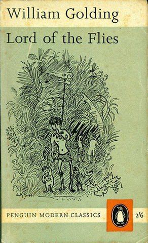 lord of the flies themes and exles language and literature 187 lord of the flies resources on
