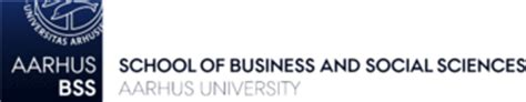 Aarhus Time Mba by Business School Rankings From The Financial Times Ft
