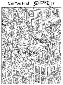 ville 11 226 timents architecture coloriages 224 imprimer