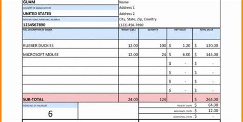 Roi Spreadsheet Throughout Xl Spreadsheet Download Marketing Roi Template Excel Unique Sle Marketing Roi Template Excel