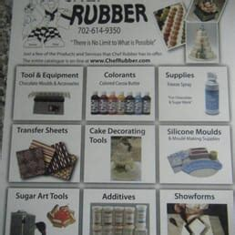 rubber sts las vegas chef rubber 25 beitr 228 ge bad k 252 che 6627 schuster st