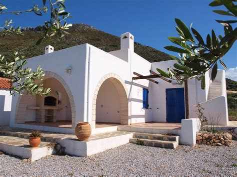 buy houses in greece building styles traditional cretan homes stone villas greece xania your