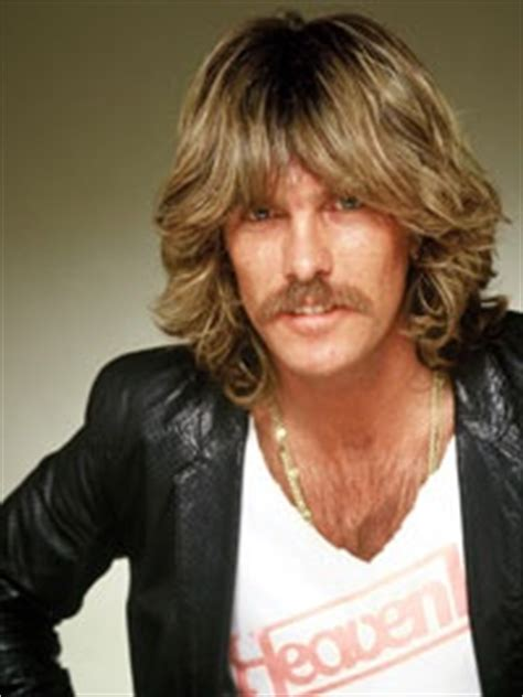 mens feathered haircuts 70s 1970 s men hair yes beard mustache love pinterest