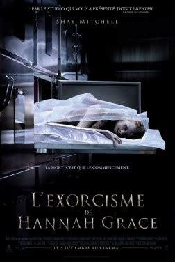 regarder vf un beau voyou en ligne regarder tout les films en streaming gratuitement l exorcisme de hannah grace streaming full hd vf gratuit
