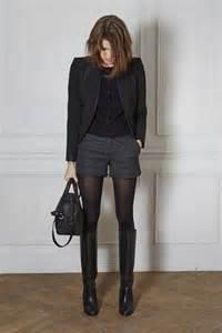 les 25 meilleures id 233 es concernant bottes noires tenue sur