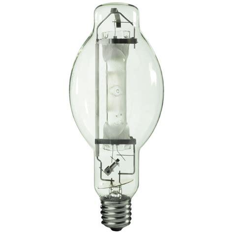 Lu Sorot Metal Halide eye 51788 250w metal halide bulb m250x u lu