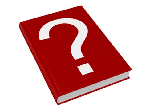 mystery picture book the second laird miscellany help choose the book for the