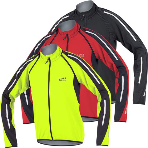 soft shell jacket cycling wiggle gore bike wear phantom soft shell convertible