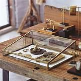 Jewelry Store Display Cases | 500 x 500 jpeg 102kB