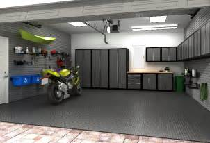 Garage Layout Design Gray Garage Ideas Gray Garage Flooring Options Image Id