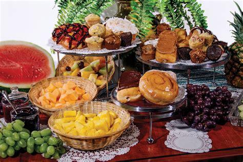 country buffet breakfast blue gate restaurant shipshewana indiana menus