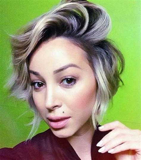 young morher haircuts 2015 305 best images about hair beauty on pinterest bobs