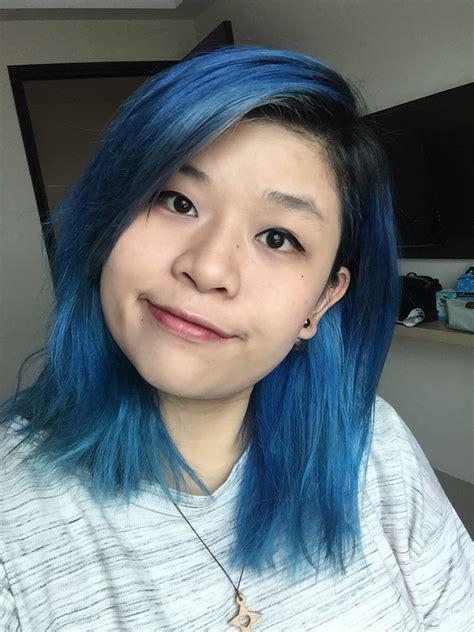 Harga Semir Rambut Miranda by Cara Menjaga Silver Hair Supaya Awet Binkdotz